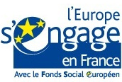 L'Europe nous accompagne